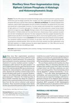 publication_13b_full