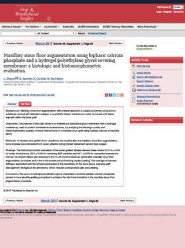 publication_16b_full