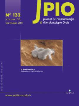 publication_18a_full