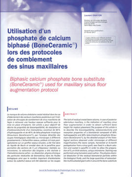publication_18b_full
