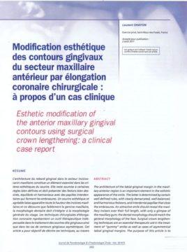 publication_3b_full