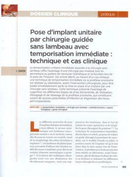 publication_4b_full