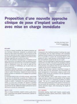 publication_5b_full