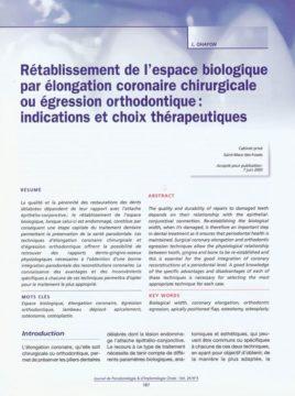 publication_6b_full
