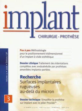 publication_7a_full