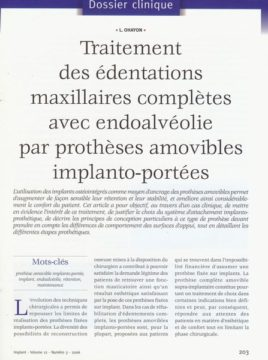 publication_7b_full