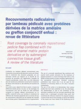 publication_8b_full