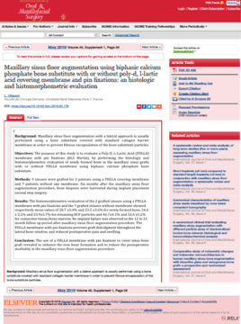 publication_20a_full2