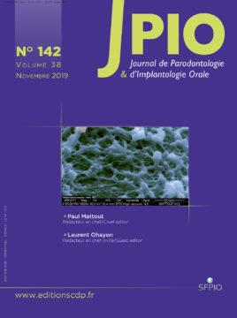 JPIO_R142_Couv 285..285