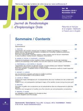JPIO_R142_Sommaire 287..287